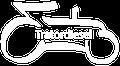 Tratordiesel