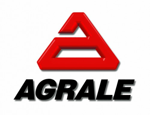 Tratores Agrale